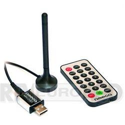 Omega USB DVB-T Tuner NANO T300