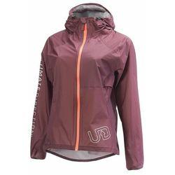 Kurtka Ultimate Direction Ultra Jacket V2 damska, fig