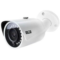 Kamera sieciowa IP 5 Mpx BCS-TIP3501IR-E-IV
