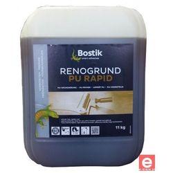 RENOGRUND PU RAPID - grunt poliuretanowy bezrozpuszczalnikowy