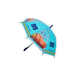 Parasolka chłopięca Auta 1Y37KB Oferta ważna tylko do 2022-10-03