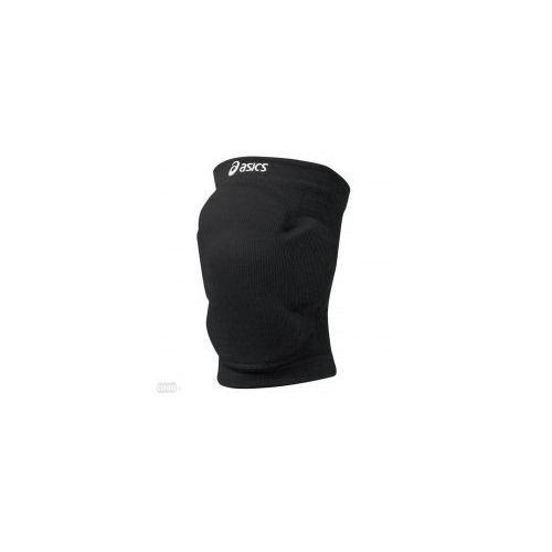 sprzedaż uk niska cena nowy koncept Nakolanniki Siatkarskie Asics Gel Comfort Jr 114705-0900