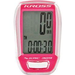 Kross KRC 309