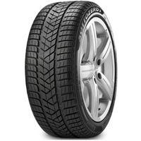 Opony zimowe, Pirelli SottoZero 3 245/45 R19 102 V