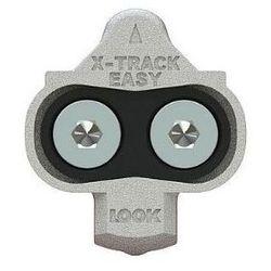 Bloki X-Track Easy (wielokierunkowe)