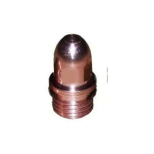 Akcesoria spawalnicze, ELEKTRODA TRAFIMET A101/A-141/ MAGNUM CUT100