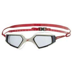 Okulary do pływania Speedo AQUAPULSE MAX 8080448139