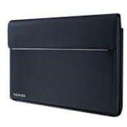 Toshiba notebook sleeve
