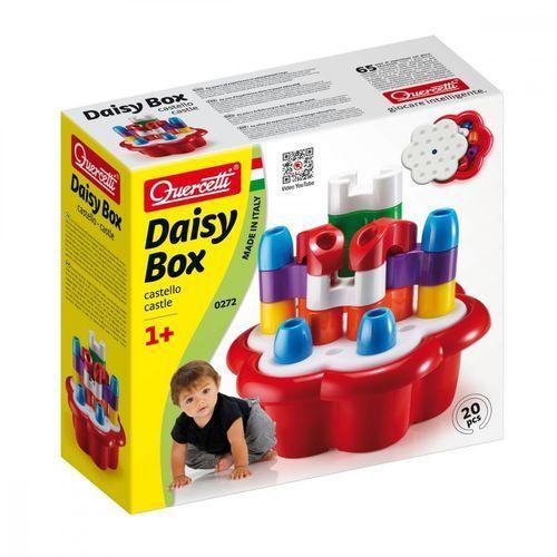 Układanki, Układanka Daisy Box Castel