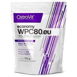 Ostrovit Economy WPC80.eu 700g
