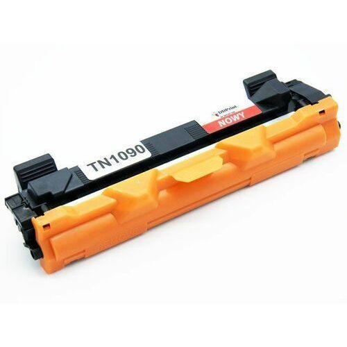 Tonery i bębny, Zgodny z TN1090 Toner do Brother HL1222we HL1223we DCP1622WE DCP1623WE / 1500 stron Nowy DD-Print 1090DN