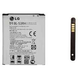 LG Optimus G E975 / BL-53RH 2280mAh Li-Ion 3.7V (oryginalny)