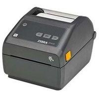 Drukarki termiczne, Biurkowa drukarka etykiet Zebra ZD420d