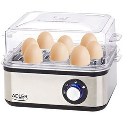 Adler AD4486