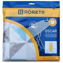 Pokrowiec na deskę RORETS Oscar (112 x 32 cm) + Zamów z DOSTAWĄ W PONIEDZIAŁEK!