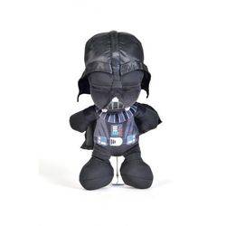 Pluszowy Darth Vader 30 cm - TM Toys Oferta ważna tylko do 2019-05-16