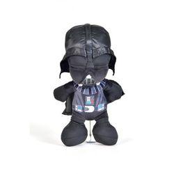 Pluszowy Darth Vader 30 cm - TM Toys