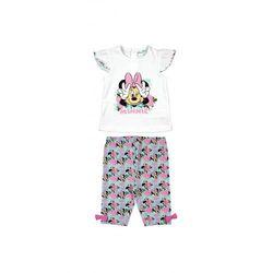 Komplet niemowlęcy Myszka Minnie 5P34CU Oferta ważna tylko do 2019-08-13