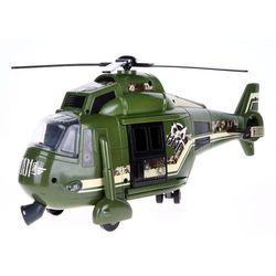 Helikopter wojskowy 41 cm