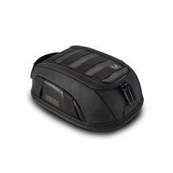 Sw-motech tank bag lt1 legend gear black edition