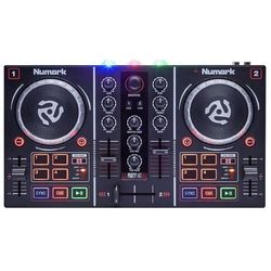 Kontroler DJ NUMARK PartyMix