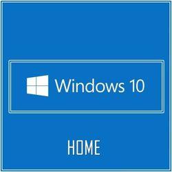 Windows 10 Home/Wersja PL/NOWY Klucz OEM/Szybka wysyłka/F-VAT 23%