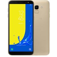 Smartfony i telefony klasyczne, Samsung Galaxy J6