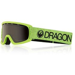 Gogle Narciarskie Dragon Alliance DR LIL D 6 Kids 973