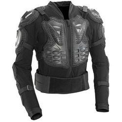 Koszulka z ochraniaczanmi Buzer Fox Titan Sport