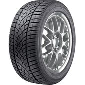 Dunlop SP Winter Sport 3D 215/40 R17 87 V