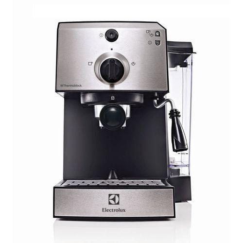 Ekspresy do kawy, Electrolux EEA111