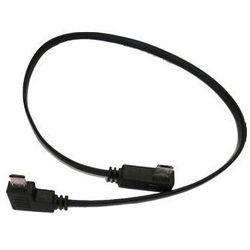 Kabel sterujący ZHIYUN Crane-M