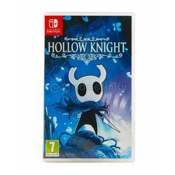 Hollow Knight (NSW) // WYSYŁKA 24h // DOSTAWA TAKŻE W WEEKEND! // TEL. 696 299 850