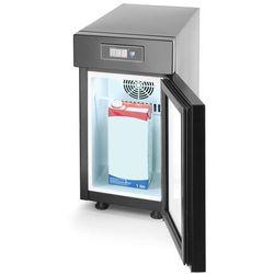 Hendi Lodówka na mleko z wyświetlaczem temperatury - kod Product ID