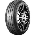 Pirelli P7 Cinturato Blue 225/45 R17 91 V