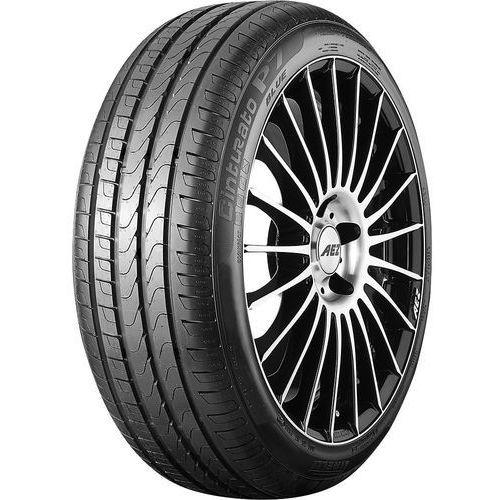 Opony letnie, Pirelli P7 Cinturato Blue 215/55 R16 97 W