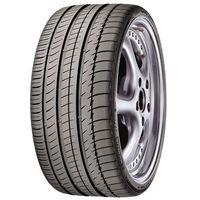 Opony letnie, Michelin PILOT SPORT PS2 265/30 R20 94 Y