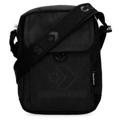 SASZETKA CROSS BODY 2