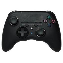 Kontroler bezprzewodowy HORI ONYX do PS4