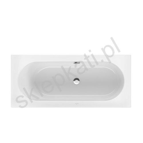 Villeroy & Boch Loop & friends 170 x 75 (UBA170LFO2V-01)