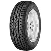 Barum Brillantis 2 195/60 R14 86 H