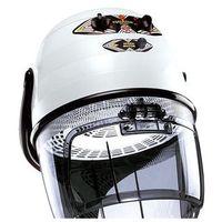 Urządzenia i akcesoria kosmetyczne, Ceriotti Suszarka hełmowa EQUATOR 3000 2-prędkości