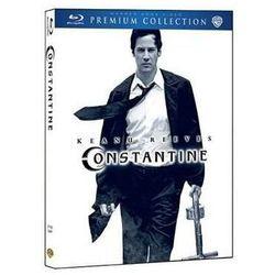 Constantine. Premium Collection