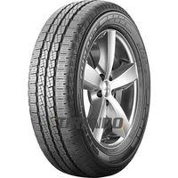 Opony ciężarowe, Pirelli CHRONO 4S 215/75 R16 113 R