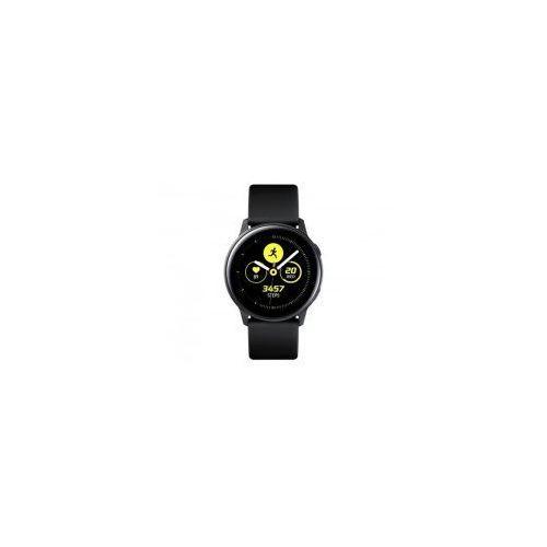 Smartwatche, Samsung Watch Active SM-R500