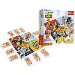 Gra Boom Toy Story 4 +DARMOWA DOSTAWA przy płatności KUP Z TWISTO