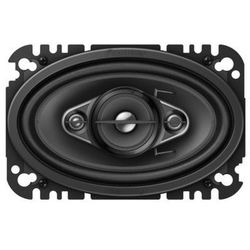Głośnik samochodowy PIONEER TS-A4670F