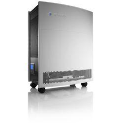 Blueair 650E SmokeStop