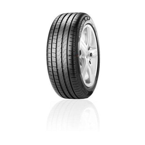 Opony letnie, Pirelli CINTURATO P7 225/50 R17 94 W