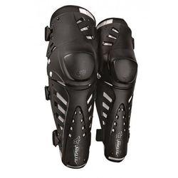 Ochraniacze kolan Fox Titan Pro Knee